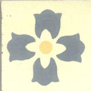 hemingway marfim.grizio.amarelo
