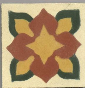 Image19