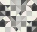 Painel Geometrico II