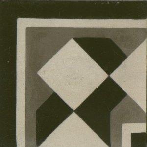canto f.cubo grande p.b. cinza 20.20