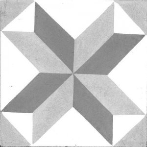 estrela-diagonal