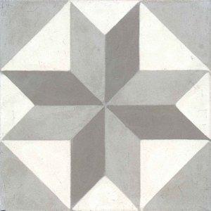 estrela-2