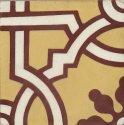 labirinto-com-flor--Denan-(2)