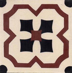 trevo-2-verm-ant-rest--marrom-ant-rest-marfim-ant-rest-e-preto-=-12,08-m2-25.02