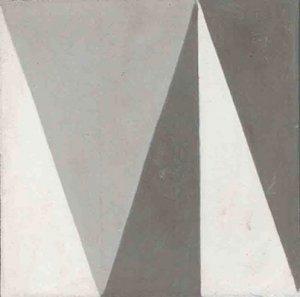 triangulos-multiplos-cinza-normal-c.claro-branco-