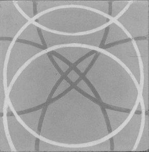 circulo-maior-2