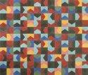 painel-bandeirinhas-maior-colorida