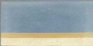 R. 2 faixas em baixo ropyal claro pant. marfim