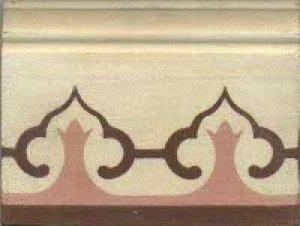 florentino canelado  v.comum rosa pantone marfim R-F7 (15X20)