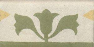 rodape tulipa 10x20 v.desm am.pant branco