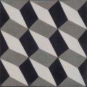cubo-diagonal