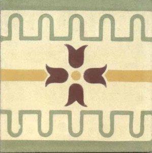 f.hemingway v.desm.verm. ouro marfim