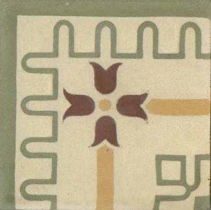 c.f.hemingway v.desm.verm. ouro marfim