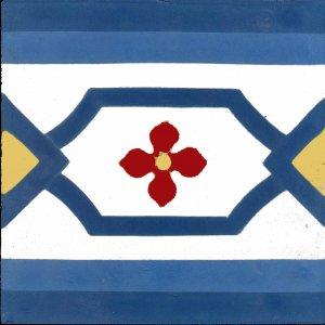 faixa  inglesa az.colonial.az.royal,verm am.o e br