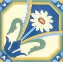 flor-espanha