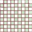 pastilha-quadrada